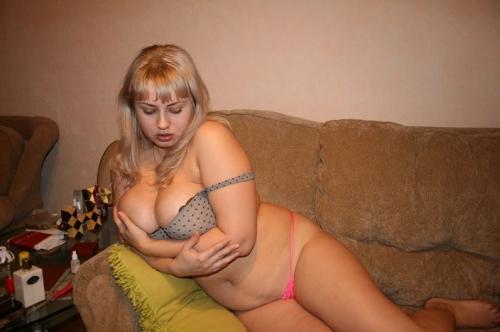 Русские пышные женщины частное фото ню 85322 фотография