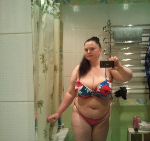 Mature women big cocks