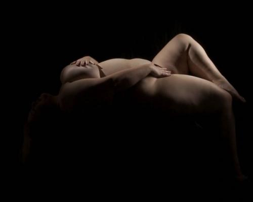 Секс знакомства в Оренбурге интим знакомства для секса. . Камилла, Простит