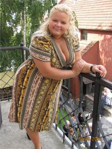 сайт знакомств с толстыми людьми