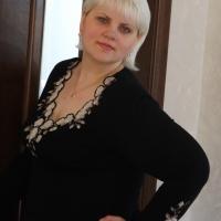 украина знакомства для пышных