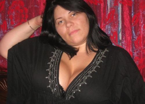 проститутку армавире в найти где