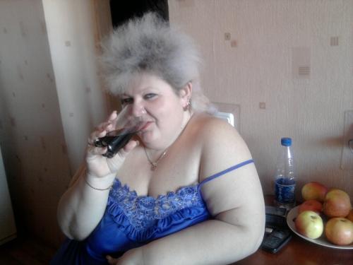 Знакомства толстушки пышки в чебоксарах