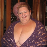 Русское любительское с толстыми бабами секс конечно