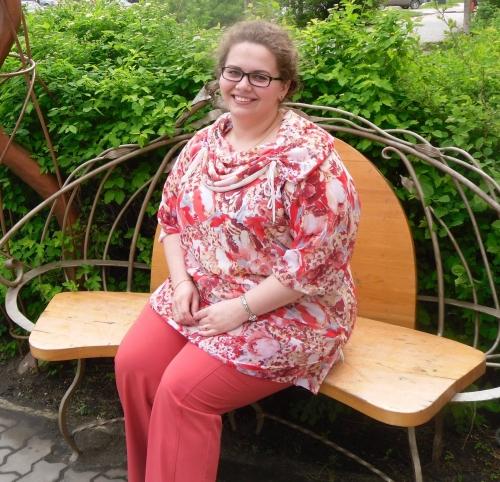 знакомства с толстушками москва без регистрации
