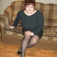 angelina-goroshenkova-porno