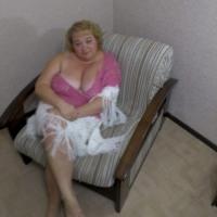 397Порно русские толстые жёны