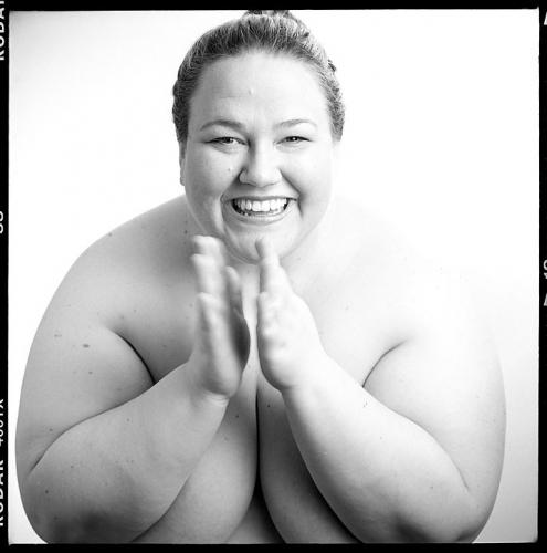 В сайты с толстушками для москве знакомства