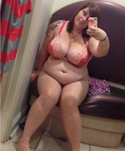 Видео и секс с толстушками правы