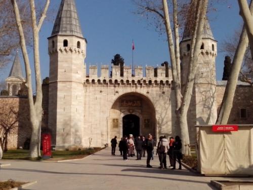 знакомства стамбул турция