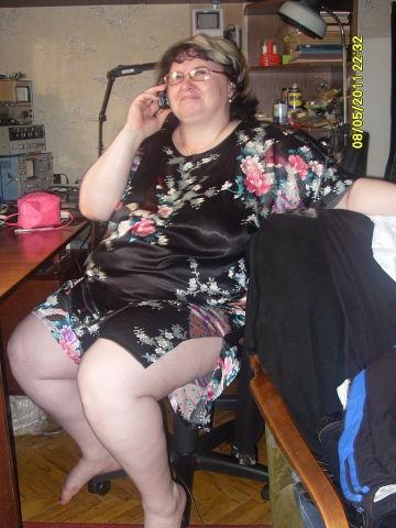 Анал толстые (3463 видео)