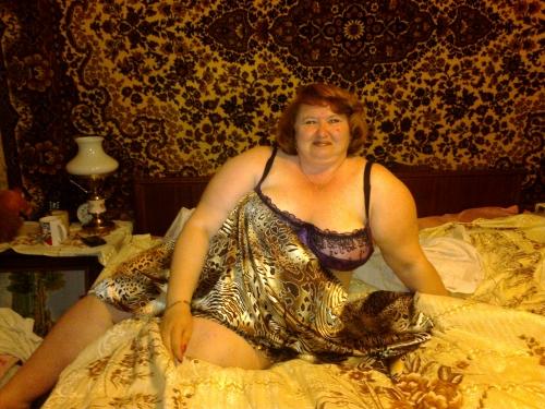 домашнее видео толстушек в контакте голые толстушки