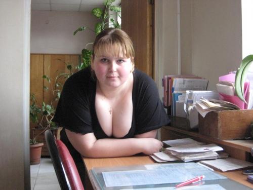 Знакомства для полных женщин в оренбурге