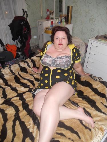 Домашнее порно с натуральными женскими оргазмами с партнером материально отблагодарю